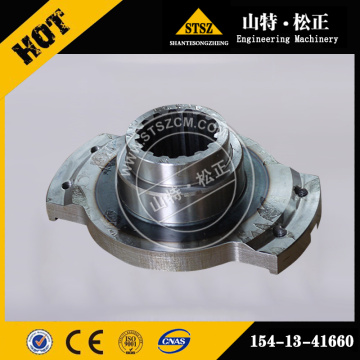 PC300LC-8 ENGINE CAMSHAFTTILE