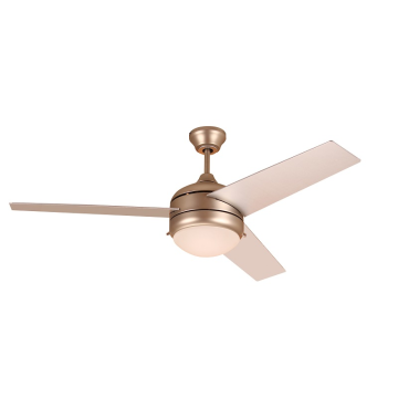 Fast Delivery High Speed Remote Control Ceiling Fan