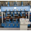 Steel Pipe Strainghtening machine