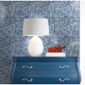 Mosaic decorative tiles for hotel bathrooms