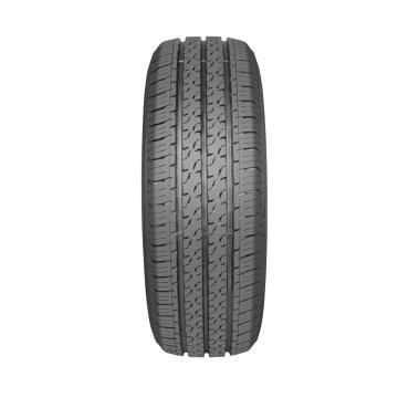 Commercial Truck Tire  195/60R16C