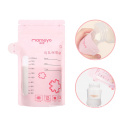 wholesale breast milk storage bag breast milk storage bag breast milk storage bags reusable