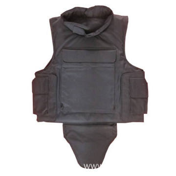 Body Armor Bullet Proof Vest