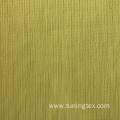 Polyester Dyed Knitted Crinkle Fabric