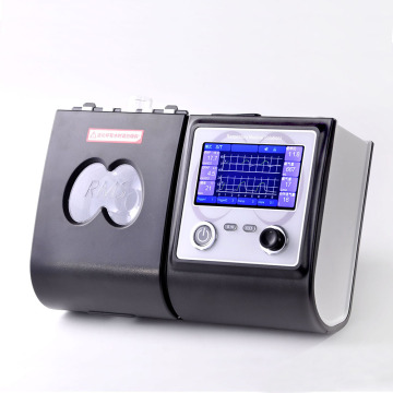 Home Use Non Invasive Ventilator Medical Equipment