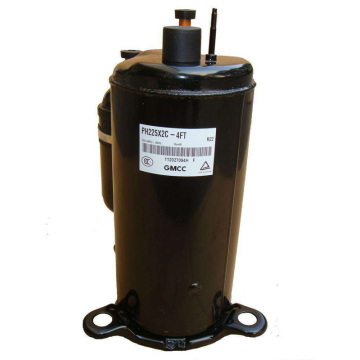 Original Air Conditioner Rotary Compressor