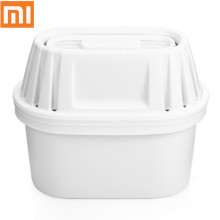 Xiaomi Potent 7-layer Filters 3pcs For Kettles Double Bacteria Prevention 360 Degree Inlet Flow Path Percolator