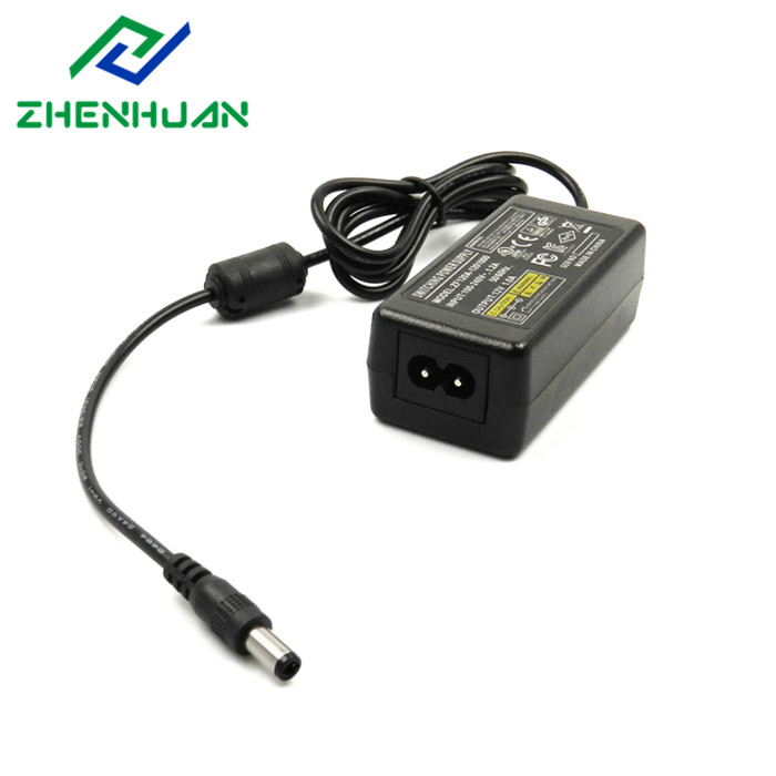 12V 1000mA Power Supply