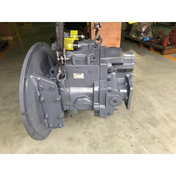 CAT320C hydraulic pump ass'y 173-3381 200-3366 244-8483