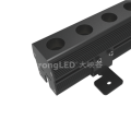 IP66 LED Wall Washer Outdoor Light AT2A