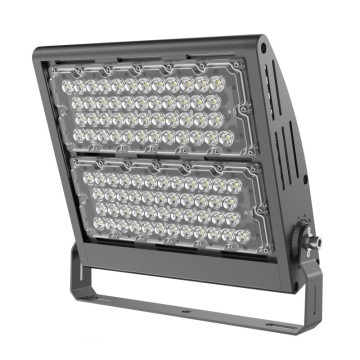 200W eller 240W LED Floodlamper