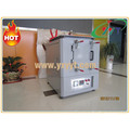 1400c High Temperature Atmosphere Lab Furnace