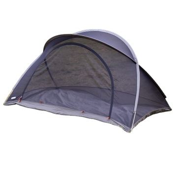 outdoor insects camping adult mosquito tent net