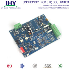 Shenzhen OEM Fr4 PCB Manufacturing Heavy Copper PCB