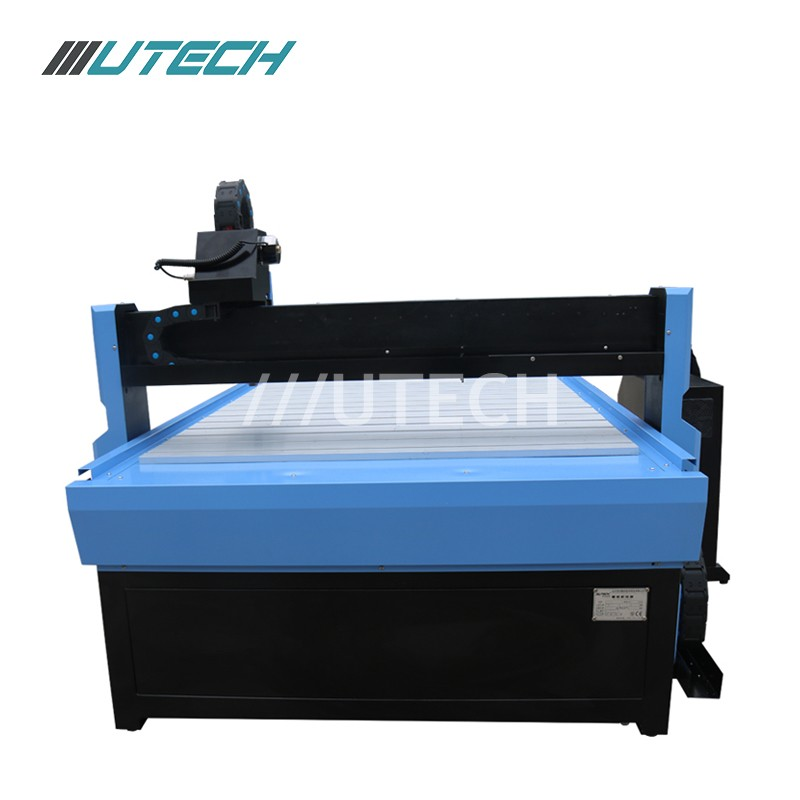 9012 3d wood cnc router machine