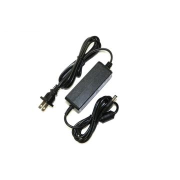 All-in-one 150W 30V DC 5A KC Power Supply