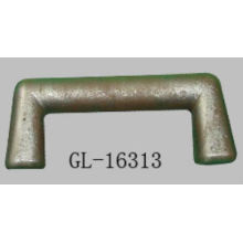 Origin Hook for Vehicle Body Parts