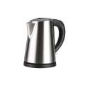 Electronic Water Boiling Electric Kettle 2 Liters