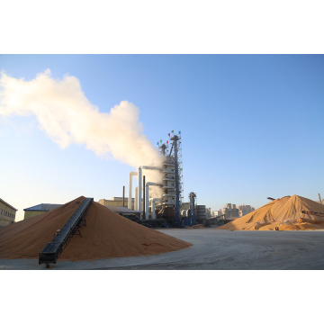 Large Agriculture Wheat Grain Dryer Machines for Sale
