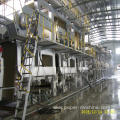 Paper Coating Machine White Coated Paper Machine