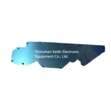 KXFA1PQ9A00 COVER STEEL para sa Panasonic CM / NPM machine
