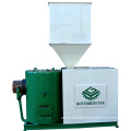 Clean Fuel Biomass Pellet Burner