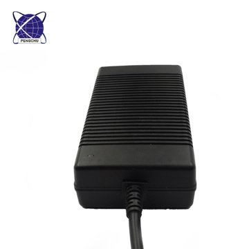 14v dc power supply 20a 280W
