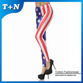 New fashion ladies hot sex woman leggings wholesale tights