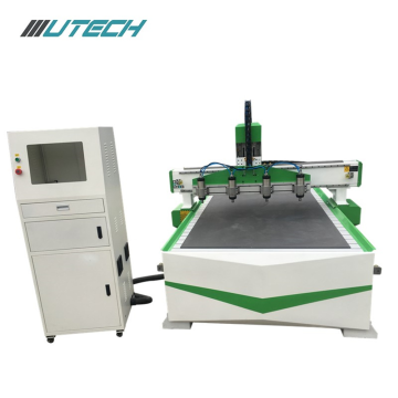 Furniture design machine cnc router 1325 wood