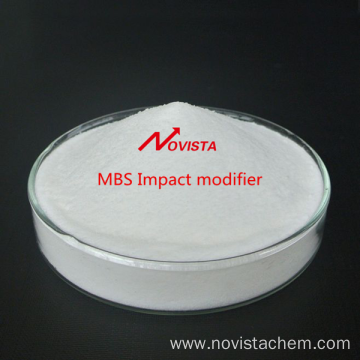 MBS HIGH IMPACT MIDIFIER