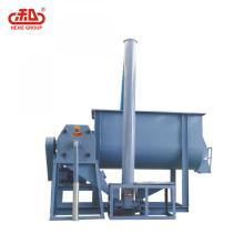 Poutry chicken feed line grainder