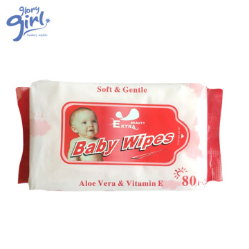 baby wet wipes brands