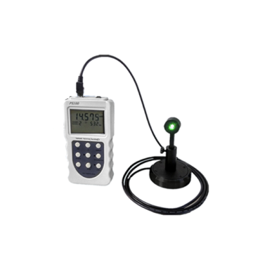 Handheld Laser Power Meter