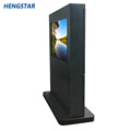 55 inch Outdoor LCD monitors