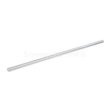 10 Pixels1000mm Addressable LED Linear Lights CV4E