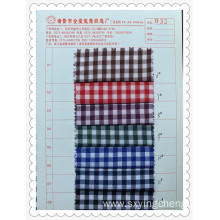 Skygen High Quality Oxford Fabric