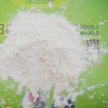 High quality spicy dehydrated garlic powder