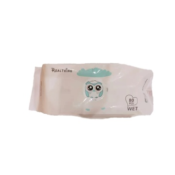 Baby Wipes Warmer Natural Organic Baby Wet Wipes