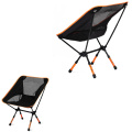 3 level Ultra Heavy Duty Foldable Hiking chair