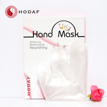 Hand Care Mask Moisturizing hand Skin Care