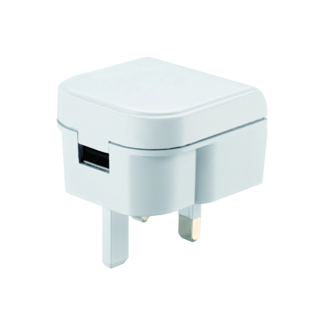 USB Adapter Charger
