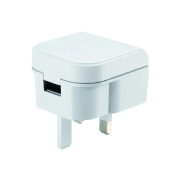 Plug Universal Travel USB Adapter Charger