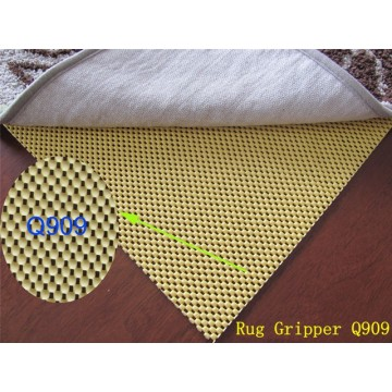 Anti slip  Rug Gripper Q909