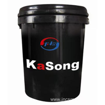 16L plastic drum Diesel engine oil