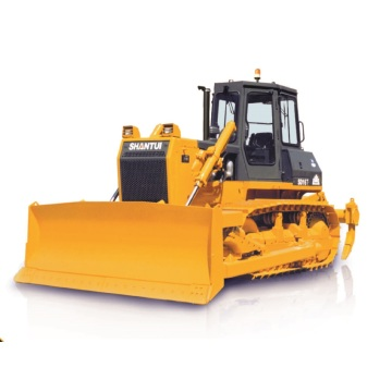 Shantui 160HP SD16T earth moving Bulldozer