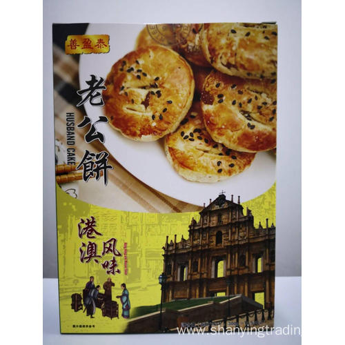 Shanyingtai Husband Wife Cake