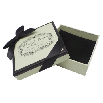 Wholesale Luxury Cardboard Gift Packing Box