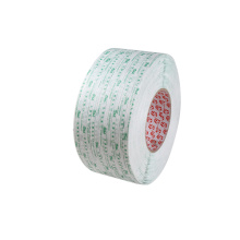 Printed pp strapping printing packaging band