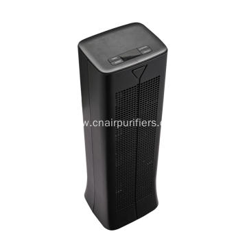 UV Electrostatic Air Purifier Remove Virus