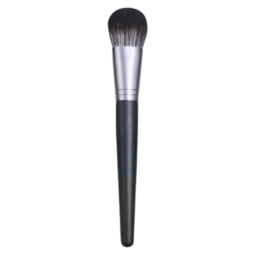 amazon real techniques blush brush